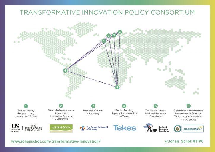 consortium_map_v3