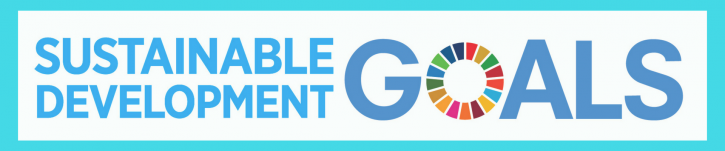 Sustainable Development Goals and Transformative Innovation Policy
